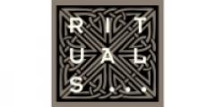 ريتوالز Rituals Coupon