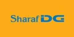 شرف ديجيتال Sharaf Digital Coupon