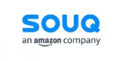 سوق Souq Coupon