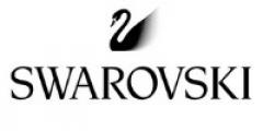سواروفسكي Swarovski Coupon