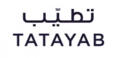 تطيب Tatayab Coupon