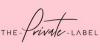 ذا برايفت ليبل The Private Label Coupon