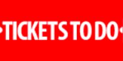 اكسبو 2020 EXPO 2020 Coupon