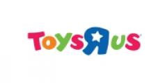 تويز ار اص Toys R Us Coupon